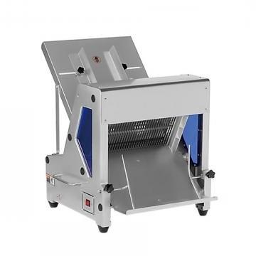 Breakfast Cereals Cornflakes Manufacturing Machinery