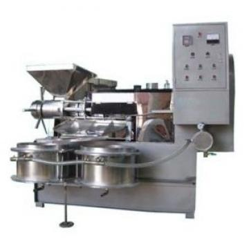 Soybean Protein Food Processing Line Industrial Soya Nuggets Making Machine