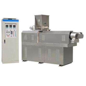 Soybean and Sunflower Seeds Oil Processing Machinery