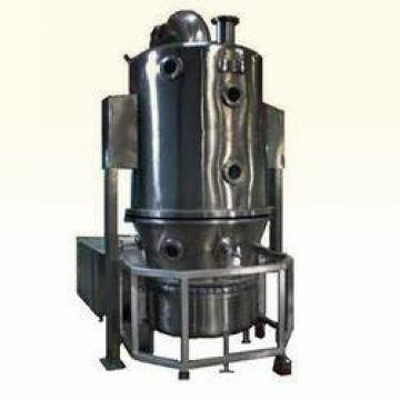 Hot Sale Refrigerated Compressed Industrial Hot Air Dryer