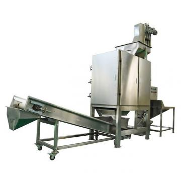 Hot Selling Automatic Modified Starch Production Line