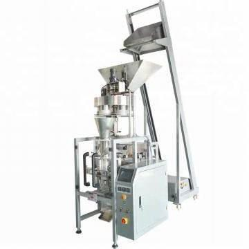 Automatic Corn Flakes Oat Flakes Making Machine Manufacturing Equipment