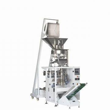 Professional Industrial Puffed Corn Snacks Food Machine From Factory Supplier