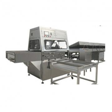 Meiteng Manufacturer Breakfast Cereal Production Line Price Making Corn Flakes Machinery